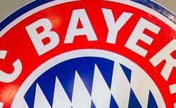 PR и бизнес: За 5 евро можно посмотреть на тренировку «Баварии»