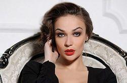PR и алкоголь: звезда Дом-2 Алена Водонаева отметила 31 день рождения