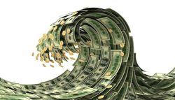 Что ждет доллар США без стимулирования ФРС и сворачивания QE3