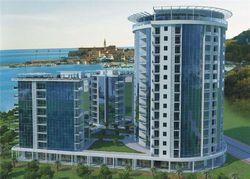 Недвижимость Черногории: Будванская Ривьера - рентабельная инвестиция в сегменте buy-to-let