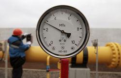 Украина будет получать газ по еще одному реверсному потоку, - Ставицкий
