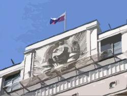 8 мая Госдума определится с премьером – Путин предложил Медведева