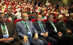 """Организацию """"Братья-мусульмане"""" могут объявить нелегитимной в Египте"""