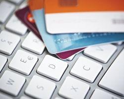 Какие сайты больше всего привлекают мошенников – исследование