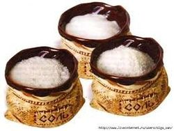 Минздрав Израиля требует сократить употребление соли