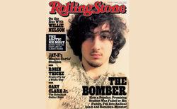 Розничные сети США отказываются брать Rolling Stone с Царнаевым на обложке