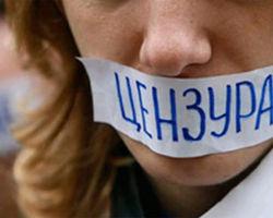 Свобода в Интернете в России и Беларуси тревожит «Репортеров без границ»