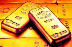 Достигли ли дна цены на рынке золота - трейдеры