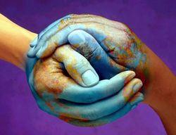 Украина оказалась на 111 месте Глобального рейтинга миролюбивости