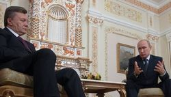 Украинская делегация в Москве обсудит варианты угроз ЕС для России