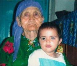 В Узбекистане старики падают в голодные обмороки в очередях за пенсией