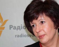 Парламент отказался принять к сведению отчет Лутковской по Тимошенко