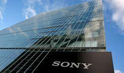 Председатель совета директоров Sony Говард Стрингер объявил о своем уходе