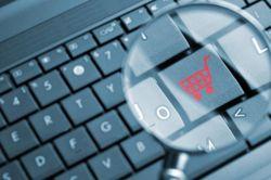 Доткомы: акции Yahoo!, Google, Yandex и Mail.Ru будут расти - эксперты