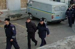 Судить извергов, насиловавших Оксану Макар, будет женщина