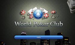"""ТОП игр """"Одноклассники"""": почему World poker club бьет рекорды посещаемости"""
