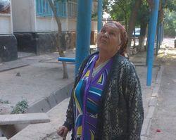 В Узбекистане продолжаются задержки с выплатой пенсий – СМИ