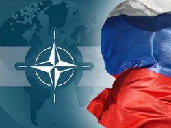 НАТО получило запрос от РФ по поводу Афганистана