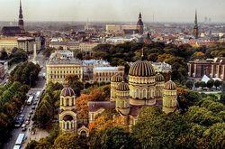 Недвижимость Латвии: янтарная мечта российских инвесторов