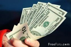 Узбекистан: иностранная валюта только по записи