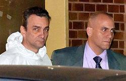«Бруклинского мясника» Сергея Мамонова в США приговорили к пожизненному