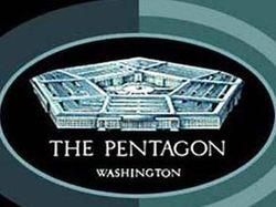 Пентагон готовится к удару по Сирии – Wall Street Journal