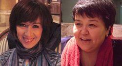 Правозащитники объединились для защиты гастарбайтеров из Узбекистана