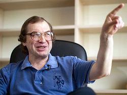 Сергею Мавроди «шьют» дело в Новосибирской области