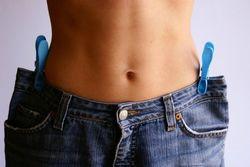 Ученые дали ответ на вопрос как легко похудеть
