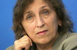 """Украине грозит референдум о вступлении в Таможенный союз, - """"Демократические инициативы"""""""