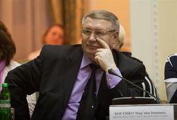 В школах Украины резко сократят количество обязательных предметов
