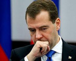 Соцсети и блоггеры о политическом будущем Дмитрия Медведева