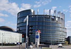 Эксперты: освобождение Луценко - попытка выйти из евротупика