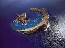 ТОП-10 инвестиционно привлекательных курортов Турции в 2013г.