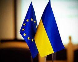 Из-за несправедливости в судах Европа грозит новыми санкциями Украине