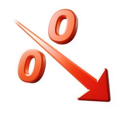 Нацбанк Беларуси снижает ставку рефинансирования с 16 мая до 34 проц.