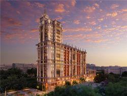 Недвижимость России: как выбрать апартаменты в Москве с наименьшим сроком окупаемости