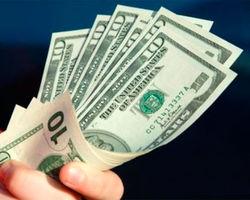 Валютная паника в Узбекистане: реакция черного рынка и массовые увольнения