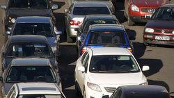 Недвижимость: жизнь у автотрасс опасна для сосудов и почек – ученые