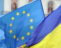 Почему в Украину не идут деньги – мнение инвесторов и экспертов