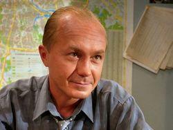 Андрей Панин был не только актером, но и успешным бизнесменом – СМИ