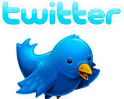Twitter, заключит партнёрство с BBC America