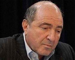 Березовский под конец жизни был разорен и оставил долги - СМИ
