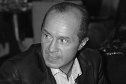 По факту смерти Андрея Панина возбуждено уголовное дело
