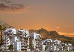 Недвижимость Израиля: лучшие варианты купить и сдать в аренду