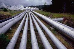 транспортировка нефти