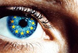 Скандал в ЕС: Словения не пускает Хорватию в Евросоюз