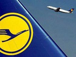 Путешественникам: Профсоюз обещает Lufthansa не бастовать 1,5 месяца