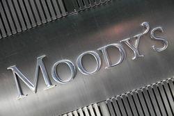 Moody's снова грозит экономике ЕС обвалом