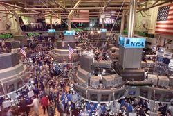 NYSE планирует прекратить разбирательства по нарушениям правил торговли